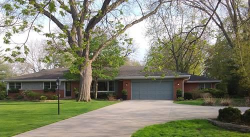 117 Briarwood, Palatine, IL 60067