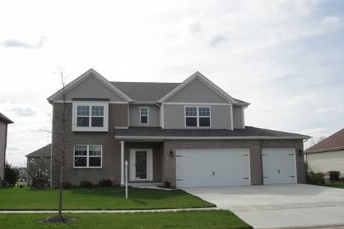 21000 Lakewoods, Shorewood, IL 60404