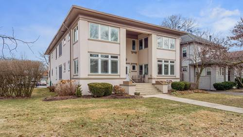 145 Barrypoint Unit 2S, Riverside, IL 60546