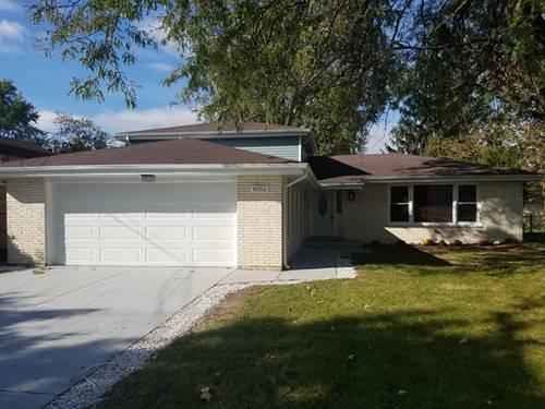 8552 Leamington, Burbank, IL 60459