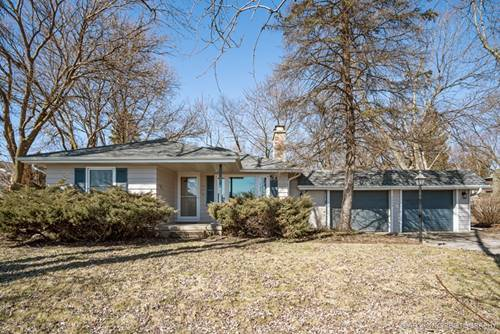 2500 63rd, Downers Grove, IL 60516