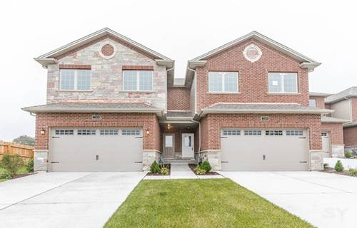 2207 Maple Hill, Downers Grove, IL 60515