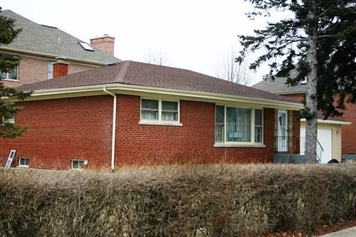 2169 Sprucewood, Des Plaines, IL 60018