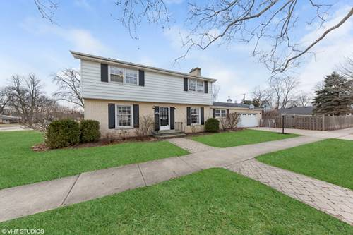 5100 Grand, Western Springs, IL 60558