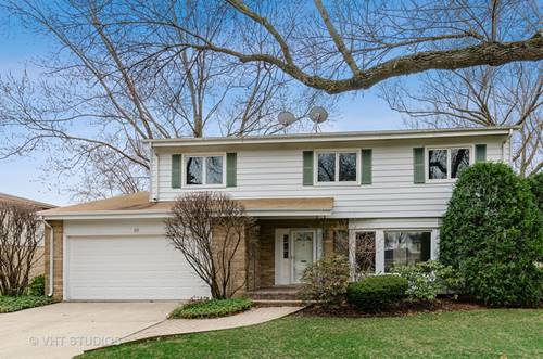 63 Mulberry, Deerfield, IL 60015