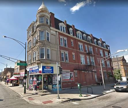 2700 W Cermak Unit 4F, Chicago, IL 60608 Little Village