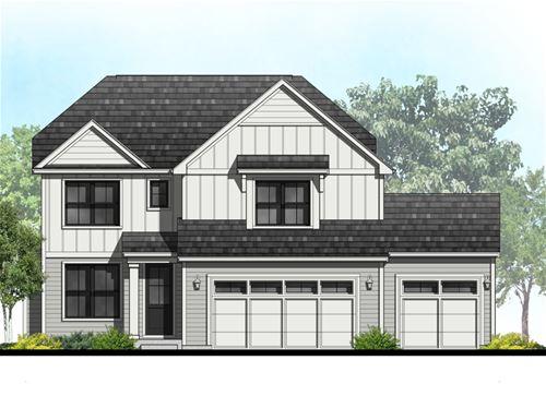 1585 Samanthas, Deerfield, IL 60015