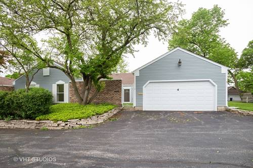 4 Pepperell On Asbury, Rolling Meadows, IL 60008