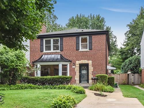 1105 E Mayfair, Arlington Heights, IL 60004
