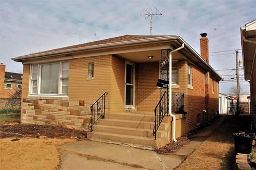387 Hoxie, Calumet City, IL 60409