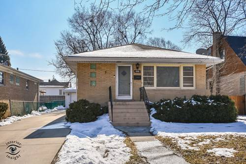 5135 Washington, Hillside, IL 60162
