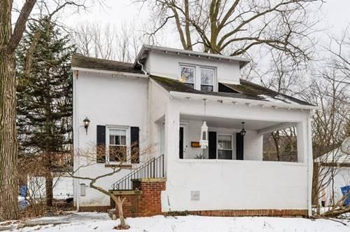 946 Lilac, Highland Park, IL 60035