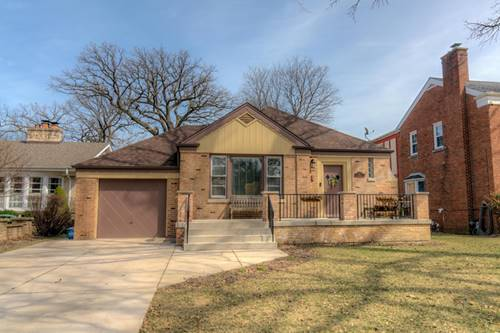 15 Thatcher, River Forest, IL 60305