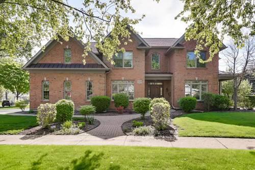 2249 Maple, Northbrook, IL 60062