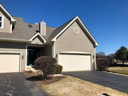 602 W Meadow, Lombard, IL 60148
