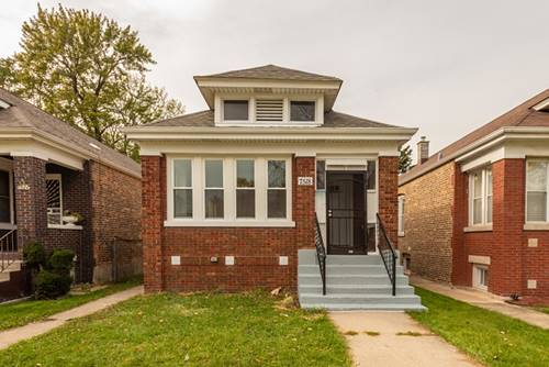 7518 S Indiana, Chicago, IL 60619
