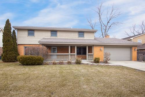 820 Jay, Downers Grove, IL 60516
