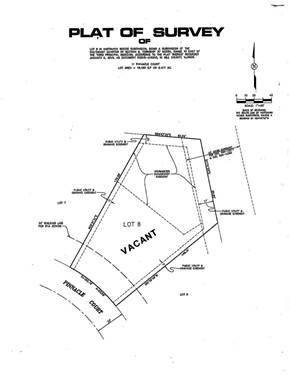 11 Pinnacle, Naperville, IL 60565