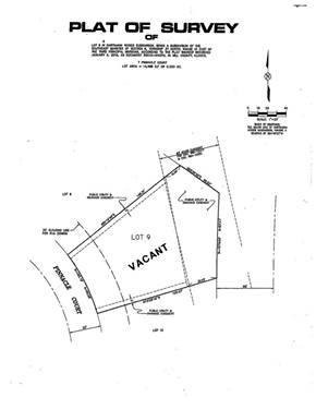7 Pinnacle, Naperville, IL 60565