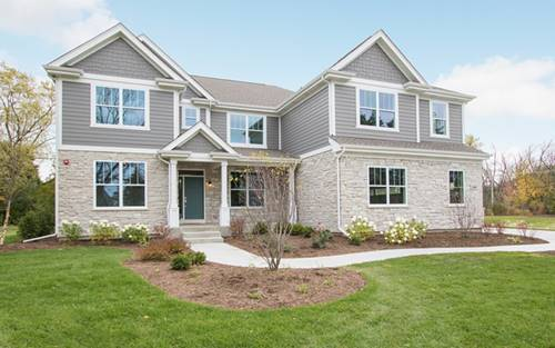 140 Lilly, Indian Creek, IL 60061