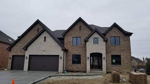 17001 Sheridan's, Orland Park, IL 60467