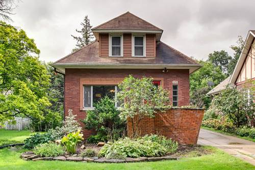 379 Olmsted, Riverside, IL 60546