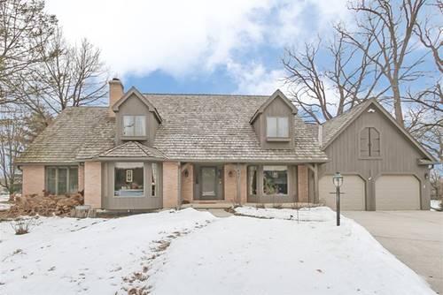 627 Wood Ridge, Elgin, IL 60123