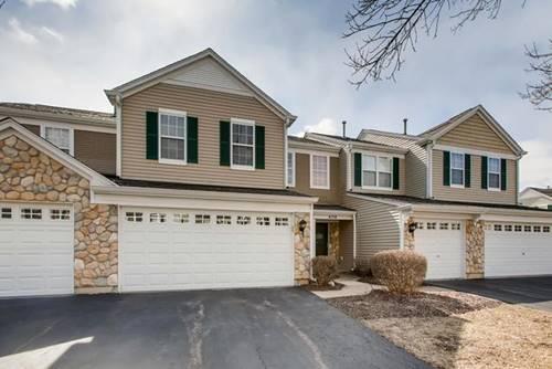 4156 Oak Tree, Plainfield, IL 60586