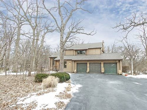 29W256 Oak, West Chicago, IL 60185