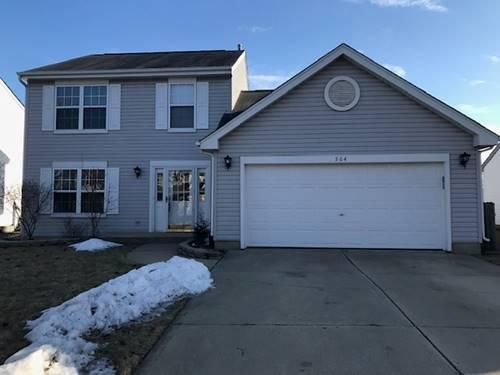564 Ryegrass, Aurora, IL 60504