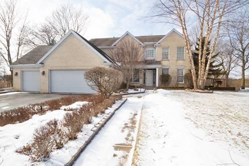 3724 Glenlake, Glenview, IL 60026