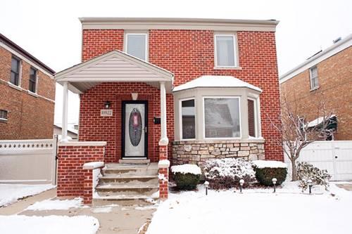 10922 S Springfield, Chicago, IL 60655