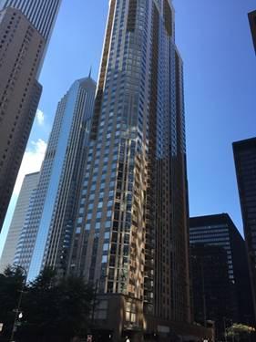 222 N Columbus Unit 2501, Chicago, IL 60601 New Eastside