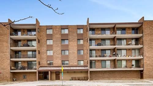 828 Graceland Unit 503, Des Plaines, IL 60016