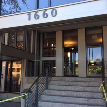 1660 N La Salle Unit 705, Chicago, IL 60614 Lincoln Park
