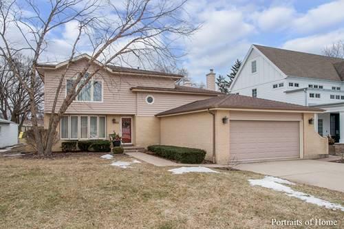 383 N Fairfield, Lombard, IL 60148