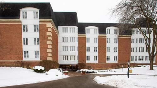 175 Lake Unit 354, Buffalo Grove, IL 60089