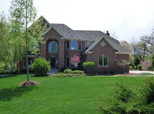 3262 Black Cherry, Carpentersville, IL 60110