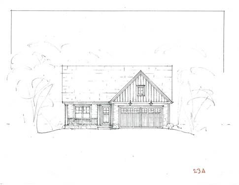 6941 Cambria Cove, Lakewood, IL 60014