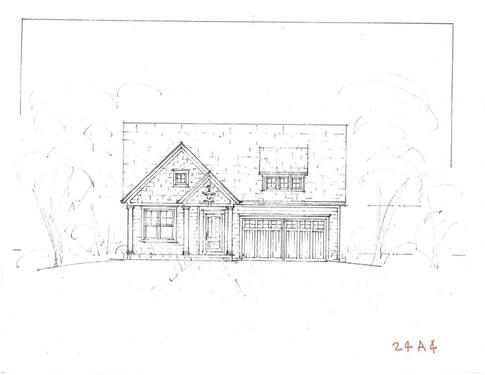 6925 Cambria Cove, Lakewood, IL 60014