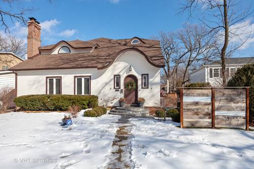 1385 Green Bay, Highland Park, IL 60035