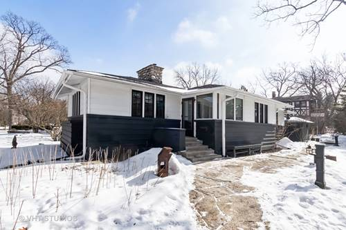 1184 Wade, Highland Park, IL 60035
