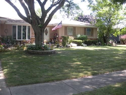 25006 W Willow, Plainfield, IL 60544