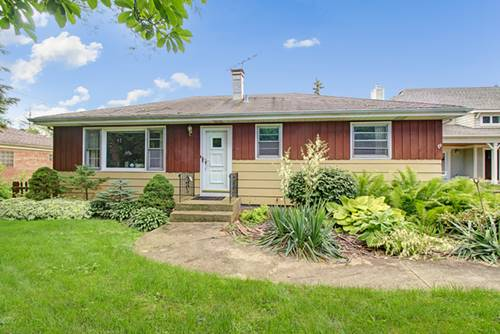 4720 Roslyn, Downers Grove, IL 60515