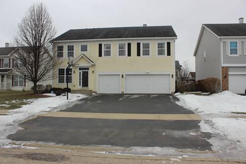 1785 Ruzich, Bartlett, IL 60103