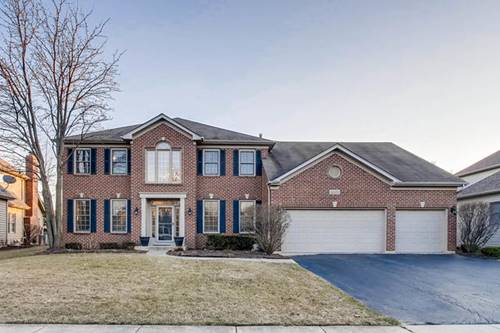 3539 Sweet Maggie, Naperville, IL 60564
