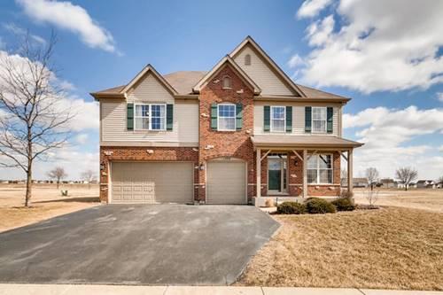 1304 Goldfield, Joliet, IL 60431