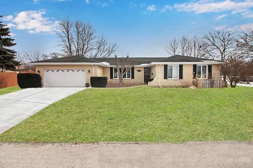 563 Hillside, Antioch, IL 60002