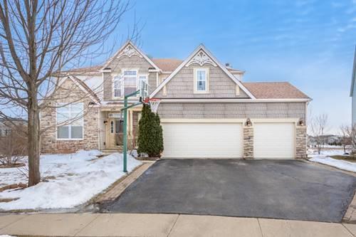 1154 Moore, Antioch, IL 60002