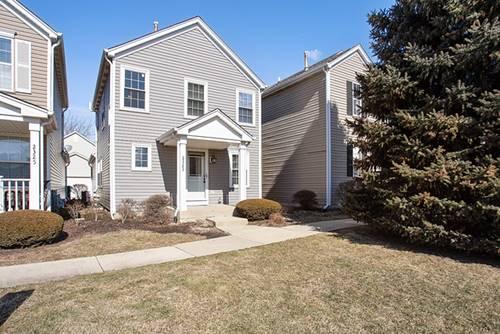 2323 Woodhill, Plainfield, IL 60586